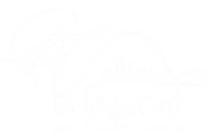 Bridge City Ballroom-Dance-LOGO-white